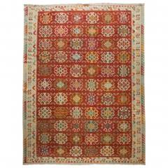 AfghanischerKelim-mehrfarbig_900193492-050.jpg