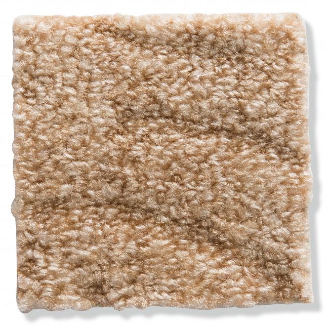 Garland-Schlingenteppichboden-beige-sand106-lup.jpg