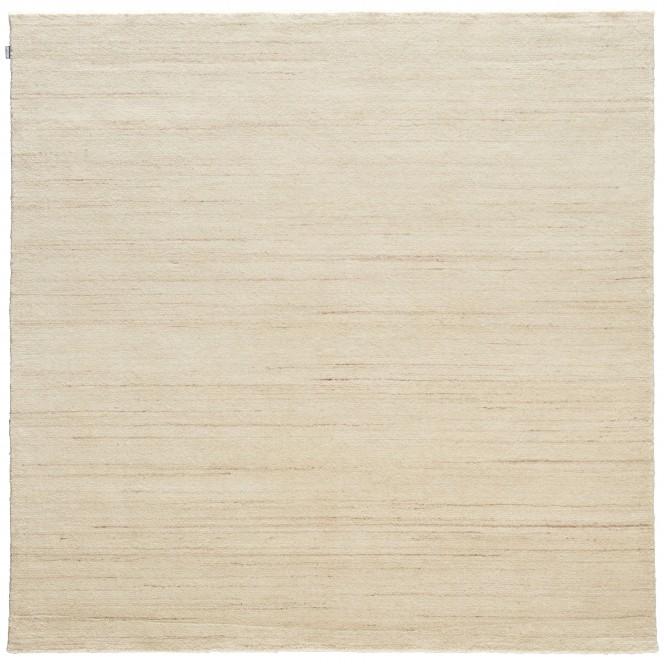 Barwala-Gabbehteppich-beige-Sand-200x200-pla