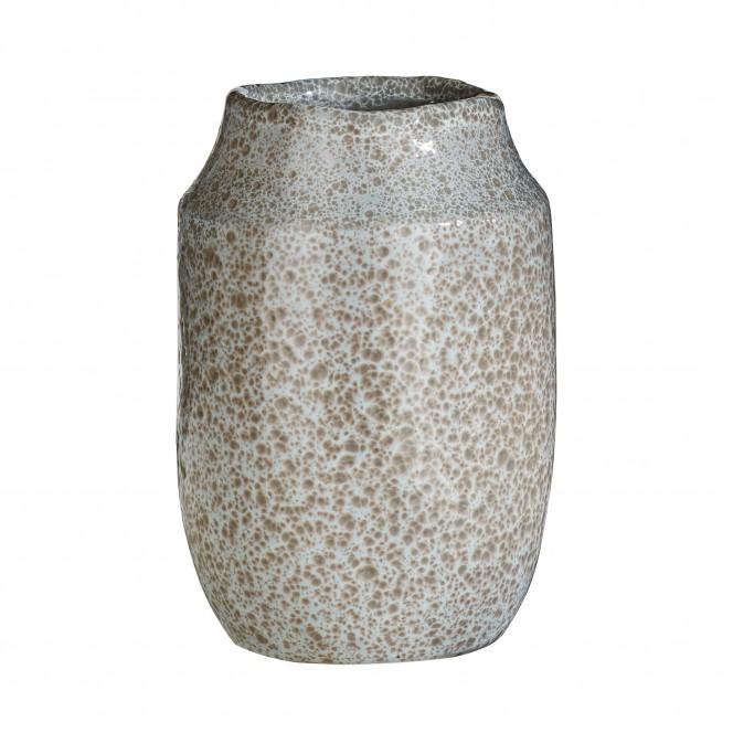 Beo-Vase-Grau-Stone-mittel-per