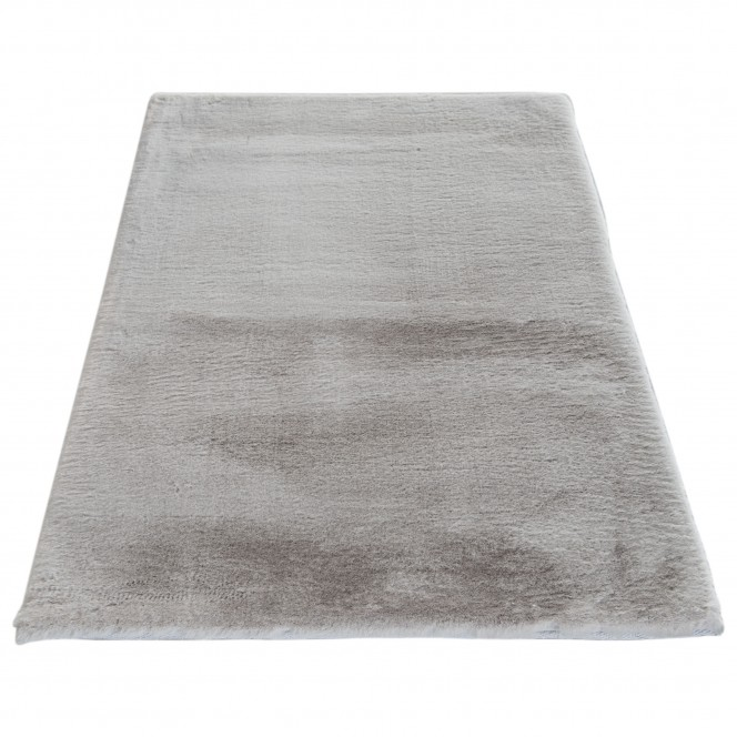 Ranua-Kunstfellteppich-hellgrau-silver-80x150-fper