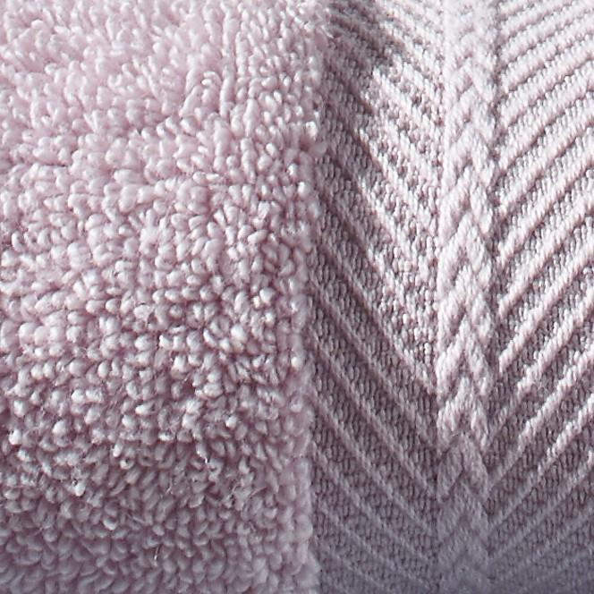 Malibu-Handtuch-rosa-flieder-lup.jpg