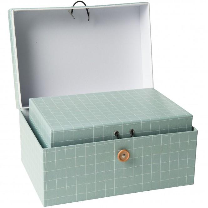 GeschenkboxBaby-Box-Hellblau-Set-offen-per