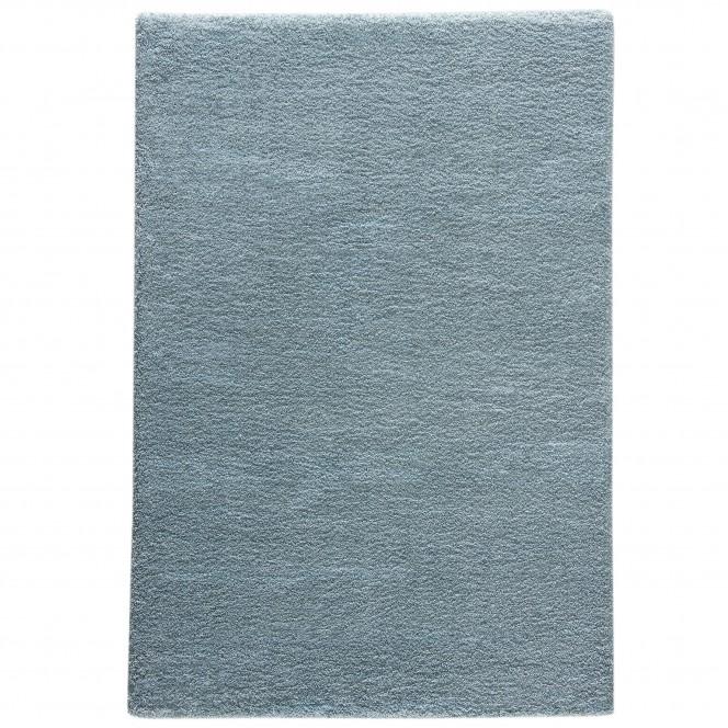 Solution-Langflorteppich-hellblau-160x230-pla.jpg