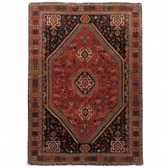 Shiraz-rot_900250871-066