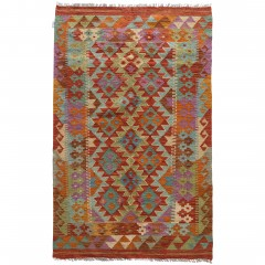 AfghanischerKelim-mehrfarbig_900193576-071.jpg