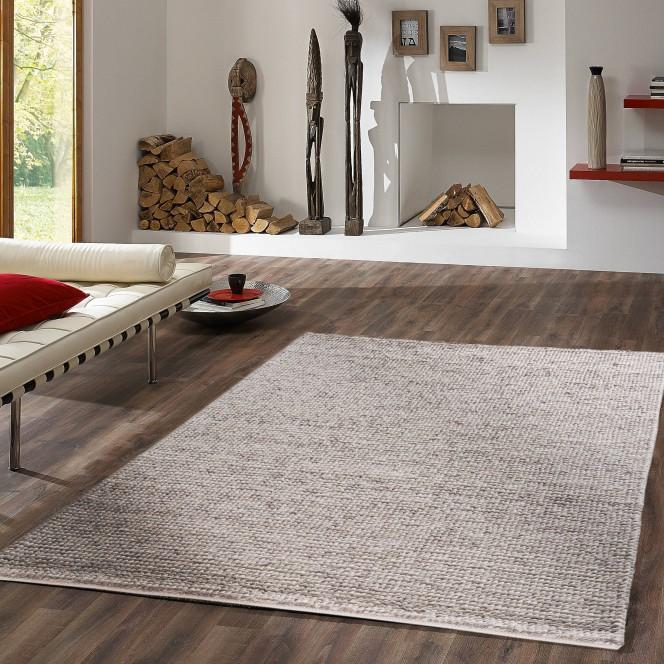 storberg-handwebteppich-beige-sand-170x240-mil.jpg
