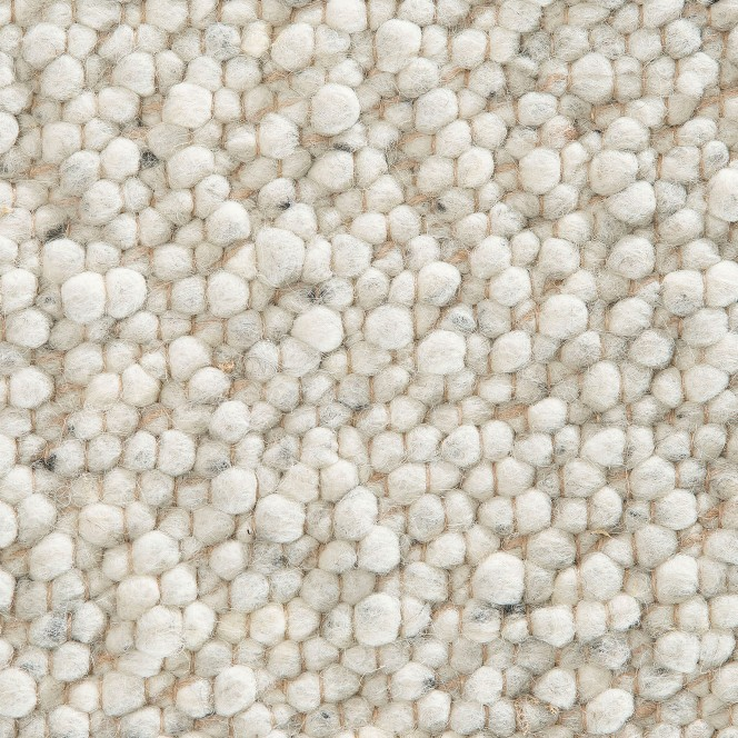 Skagen-HandwebTeppich-Grau-Steingrau-170x230-lup