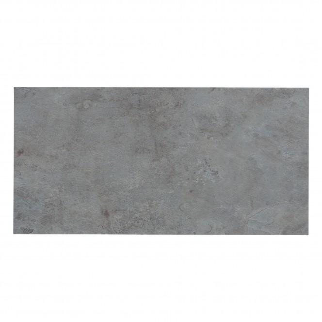 basictile30-vinylplanken-grau-loftgrey-30x61-pla.jpg