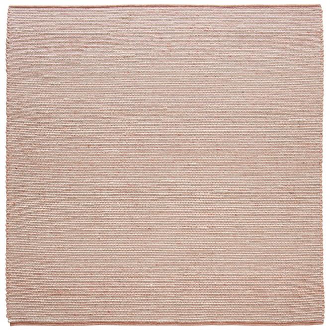 Holmerud-Handwebteppich-rosa-Terra-200x200-pla2