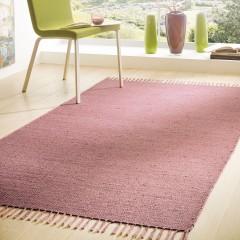 Summerweave-Handwebteppich-rosa-rose-mil.jpg