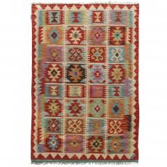 AfghanischerKelim-mehrfarbig_900193587-072.jpg