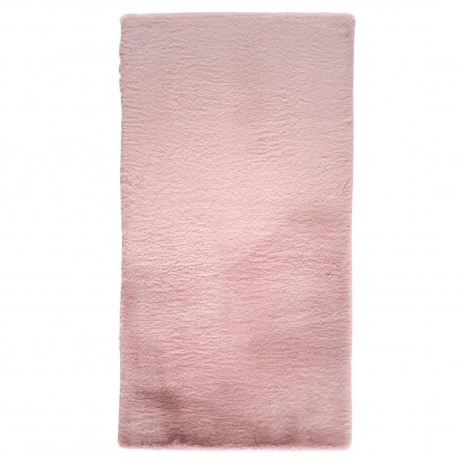 Ranua-Kunstfellteppich-rosa-rose-80x150-pla