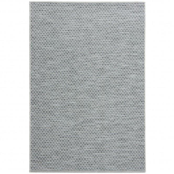 Corriente-Outdoor-Teppich-Grau-StoneGrey-160x230-pla